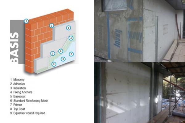 spray-render-insulation - My Blog