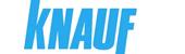 Knauf text